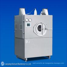 (BGB-150C) Hochleistungs-Tabletten-Beschichtungsmaschine