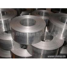 Material de alumínio para decoração 1050 1060 1070 1100 1200 tiras alibaba China