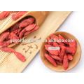 2017 vente d'usine séchée ningxia Goji Berry organique Gojiberry