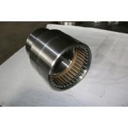 Cylindrical Roller Bearing NN3092