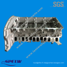908767 Bare Cylinder Head for Ford Transit