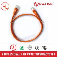 Proveedor cualificado creativo utp nuevo 5e rj45 rj11 patch cable