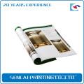 cheap China professional printing Paper cheap magazine printing
