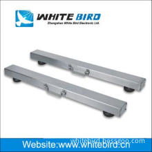 precision mild steel heavy duty weigh beams