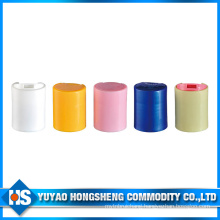 Hy-Q05 24/415 Wholesale Push Cream Cap for Bottle