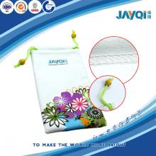 Hot Sales Microfiber Jewellery Gift Pouch