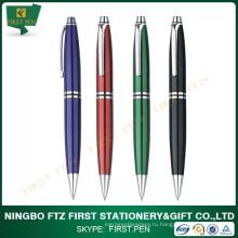 Высококачественная металлическая ручка высокого качества Поставщик Китая