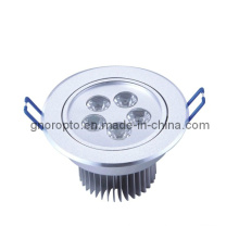 5W LED Deckenleuchte mit CE RoHS (GN-TH-CW1W5)