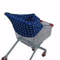 2018 China stillen stilisierte Abdeckung Schal Baby Autositz Baldachin Autositz deckt