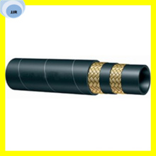 Flexible Hydraulique Hose SAE 100 R2 at