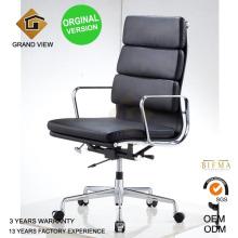 Versión original silla giratoria oficina jefe (GV-EA219)