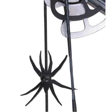 TRU BALL - SPIDER SPEED SILENCER