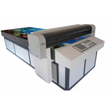 Directly Large Format Digital Flatbed Printer