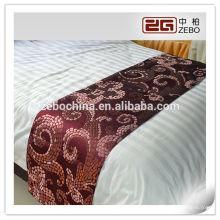 Китай полотенца постельное белье