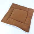 rPet Air Conditioning Pad for dog