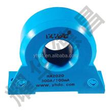 hall effect current sensors/transformer