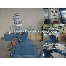 YMW1 Único braço em forma de máquina de moedura, máquina de polimento