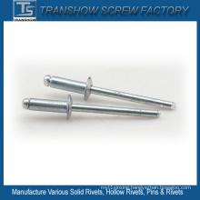 4.0*20mm All Steel Blind Rivet