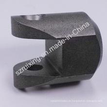 Industrielle Komponenten mit CNC-Drahtschneiden & EDM-Vorgehen