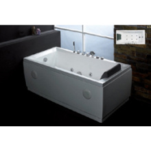 AM139 massage BATHTUB