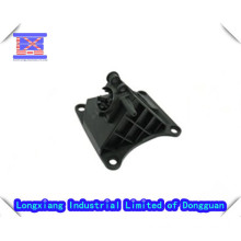 Plastic Gears Assembly Mould