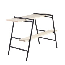 Pied de table pliable portable Best-seller DIY