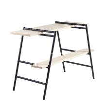 Лучший продавец DIY портативный складной ножки стола