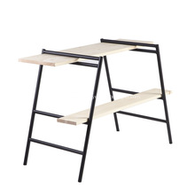 Best seller DIY portable folding table leg
