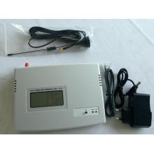 GSM стационарный беспроводной терминал для стационарного конвертирования