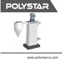 Máquina de secagem centrífuga de película plástica PE PP
