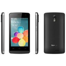 2g 3G preiswerter Handy-heißer Verkauf