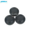 Portable Round Custom Can Cooler Holder Drink Cooler