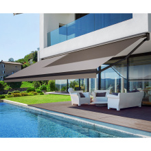 Toldo toldo manual multicolor charlotte