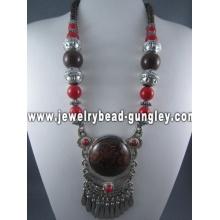 Ожерелья 2012