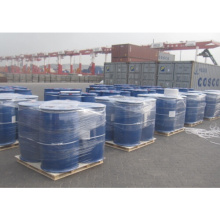 Colorless 99% 2-Hydroxyethyl Methacrylate/Hema for Industrial