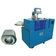 Multi Slot Shape Stator Insulation Paper Inserting Machine