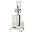 Automatic Molecular Sieve Filling Machine
