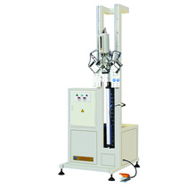 Machine de remplissage de tamis moléculaire automatique