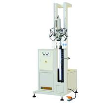 Máquina de enchimento automática da peneira molecular