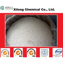 Calciumhypochlorit, Bleichpulver 65% -70% nach Calciumverfahren