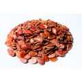 Best Quality China Manufacturer Raw Chinese Red Watermelon Seed