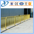 Site Fencing Temporary Fencing