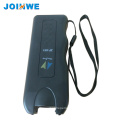 Factory Supply Electronic Dog Repeller Dog Chaser