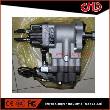 CUMMINS fuel pump 5311171