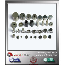 Verschiedene Form AlNiCo Magnet