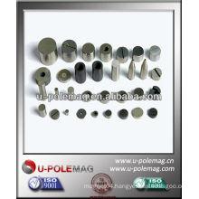 Different Shape AlNiCo Magnet