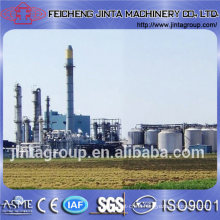 Anhydrous Ethanol Production Line, Alcohol Distilation Equipment