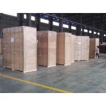 2135*915mm Door Core Tubular Particle Board