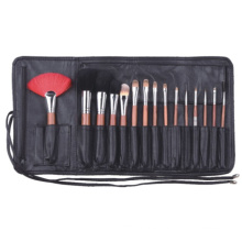Professional Makeup Brush Set (89A14915)