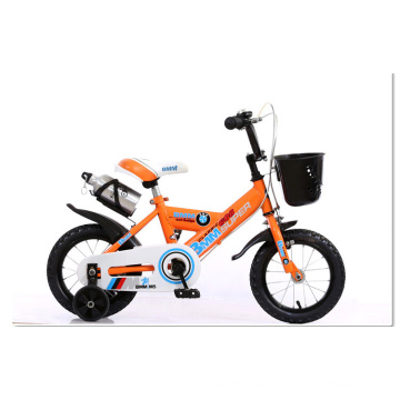 Made in China Children Bicycle Factory Price Bicycle